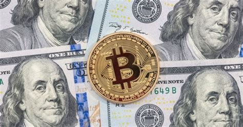 Bitcoin Now by Bitcoin Now 15 From High Monday Increased Scrutiny