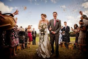 wedding photography important aspects of becoming a professional wedding photographer photography articles news