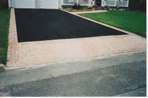 average cost to pave a driveway how to install concrete pavers yourself concrete pavers guide apps directories