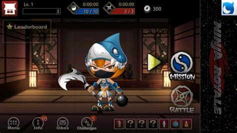 rpg for android chef free android