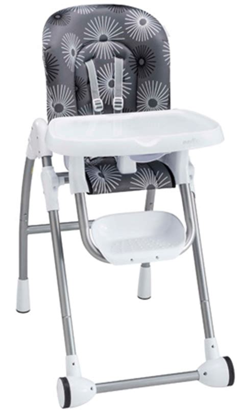 Evenflo Modern High Chair Target by And Functional Products For Baby Years And Beyond