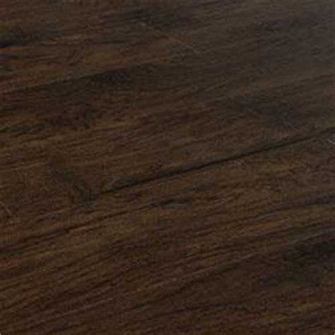 cocoa hickory vinyl plank flooring