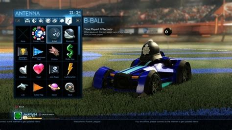 Play This Now Rocket League Is A Welcome Respite From The