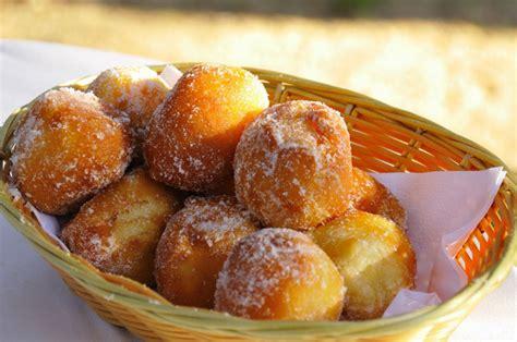 recette brocciu beignets au brocciu