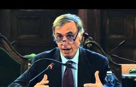 Consiglio Dei Ministri Oggi Nomine by Il Governo Avvia La Nomina Per Il Nuovo Presidente Dell
