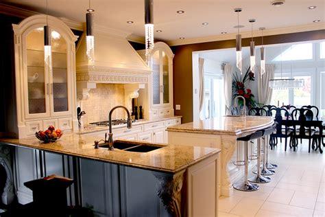 cuisine deux couleurs cuisine deux couleurs armoires de cuisine deux couleurs
