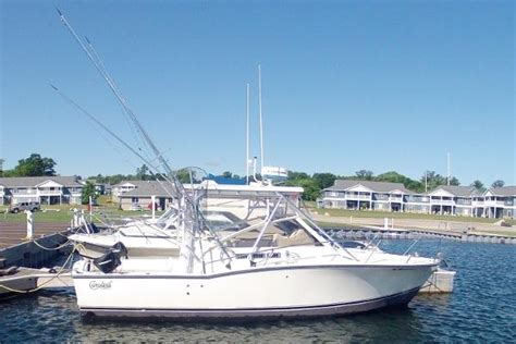 Sturgeon Bay Boats For Sale by Classic 28 Boats For Sale In Sturgeon Bay Wisconsin