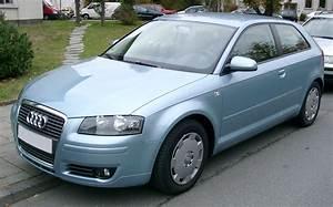 Audi S3 Wiki : audi a3 ~ Medecine-chirurgie-esthetiques.com Avis de Voitures