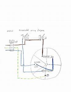 Rewiring A La Cimbali Microcimbali
