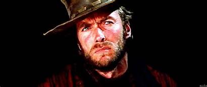 Clint Eastwood Westerns Western Movies Fan Fanpop