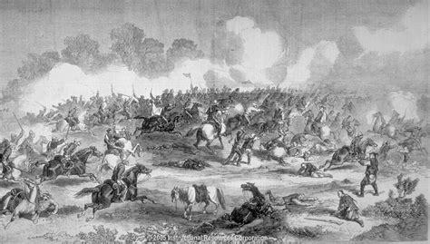 file dragoon guards in second opium war jpg