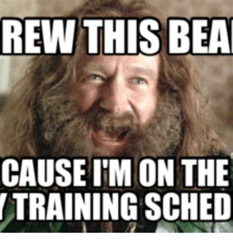 Work Training Meme - training meme 28 images hey girl i heard you joined team in training let me be training