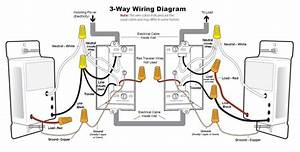 26 Control 4 Wiring Diagram