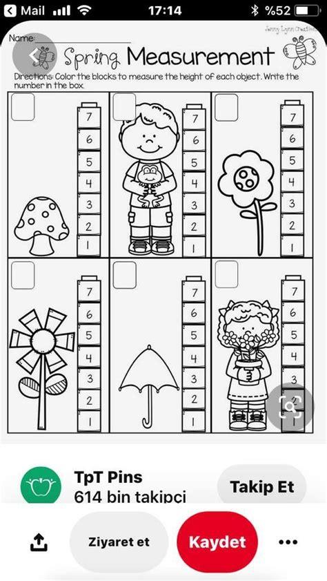 Ver más ideas sobre lectura y escritura, primeros grados, enseñanza de las letras. Actividades Interactovas De Preescolar - Actividades interactivas para niños de 3 años: 1 ...