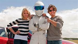 Episode Top Gear : tom cruise and cameron diaz are stars in a reasonably priced car part 2 2 series 15 episode 5 ~ Medecine-chirurgie-esthetiques.com Avis de Voitures