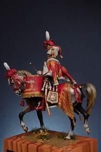 à La Hussarde : timbaliere cacciatori a cavallo a la hussarde ~ Medecine-chirurgie-esthetiques.com Avis de Voitures