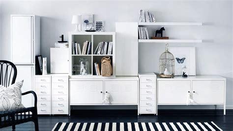 Ikea Arbeitszimmer Inspiration by Ikea 214 Sterreich Inspiration Wohnzimmer Lack Wandregal