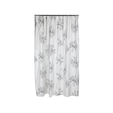 marimekko shower curtain marimekko kevatesikko shower curtain from beddingstyle