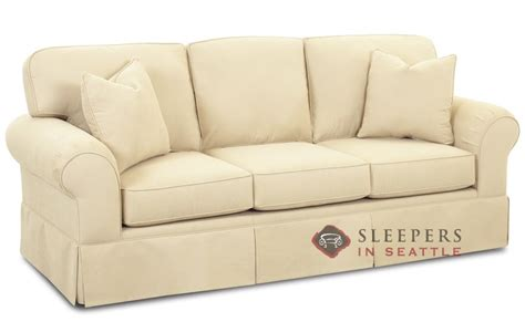Sleeper Sofa Miami by Customize And Personalize Miami Fabric Sofa By Savvy
