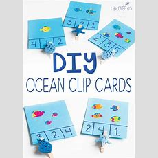 Top 25+ Best Card Counting Ideas On Pinterest  Number Crafts, Fish Counts And Rhyming Words In