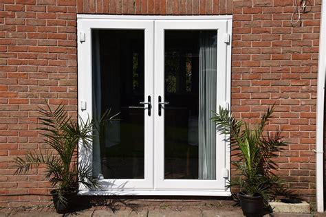 Should You Choose Upvc Or Composite Doors? Stormclad