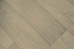 Was Ist Ein Vinylboden : vinylboden auf fliesen verlegen anleitung in 6 schritten ~ Sanjose-hotels-ca.com Haus und Dekorationen