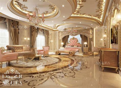 Best + Luxurious Bedrooms Ideas On Pinterest