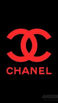 137 best images about Logo Chanel on Pinterest