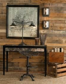 rustic home interior rustic texture furniture room decorating ideas home decorating ideas
