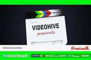 videohive template free 28 images brush kinetic With how to get free videohive templates
