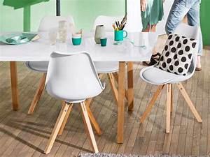 Polyrattan Stühle Aldi : tisch angebote aus der werbung ~ Orissabook.com Haus und Dekorationen