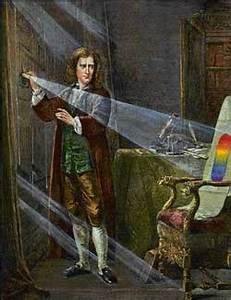 Sir Isaac Newton | HubPages