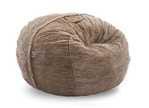 Lovesac Bean Bags by 20 Ideas Of Bean Bag Chairs Sofa Ideas