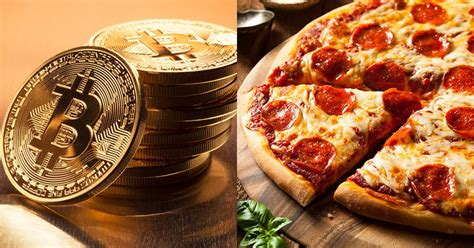 The pizza hanyecz bought was worth about $30 on , compared to $ million for 10, bitcoin today. Man Who Bought Two Pizzas For 10,000 Bitcoins In 2010 Is Probably Feeling Pretty Shitty Now That ...