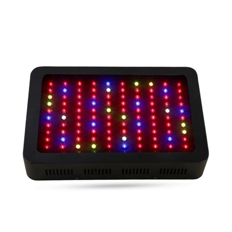 aliexpress buy high effective 300w led grow light
