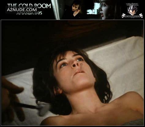 The Cold Room Nude Scenes Aznude
