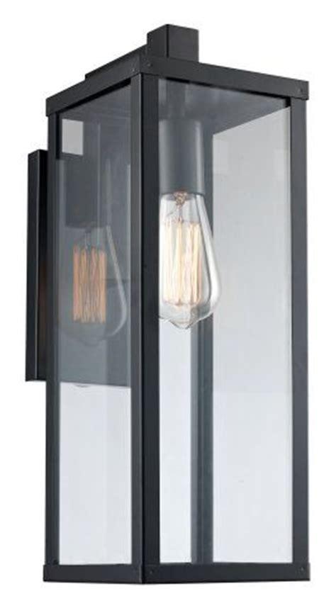ideas  outdoor light fixtures  pinterest
