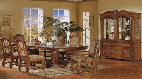 boston home interiors boston interiors dining room sets dining room