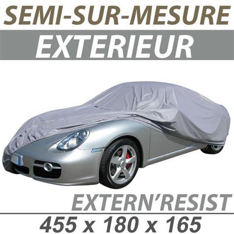 Housse Siege Mercedes Classe B 28 Images Quelques Bache De Voiture Renault Q3