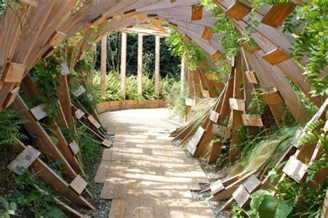 88 Tolle Gartenideen Für Kleine Gärten! Archzinenet