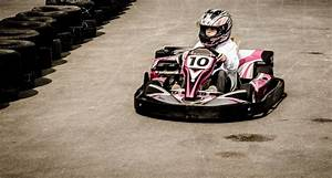 Three, Things, You, Need, To, Know, Before, Buying, A, Go, Kart