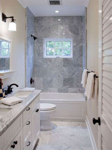 kitchen window seat ideas how to draw the narrow bathroom layout home