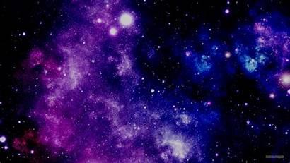 Galaxy 2560 1440 Dark