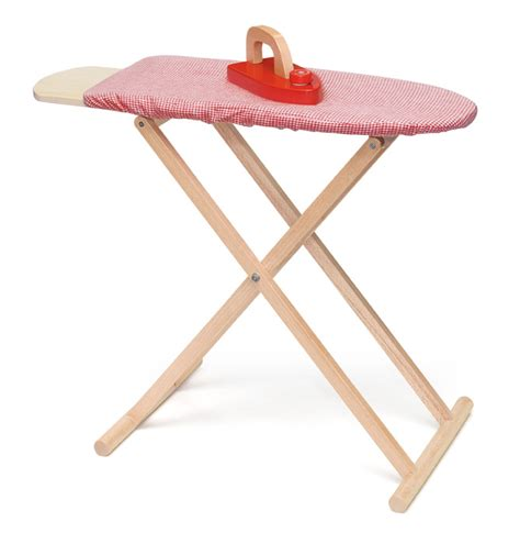 table 224 repasser pour enfant oogarden