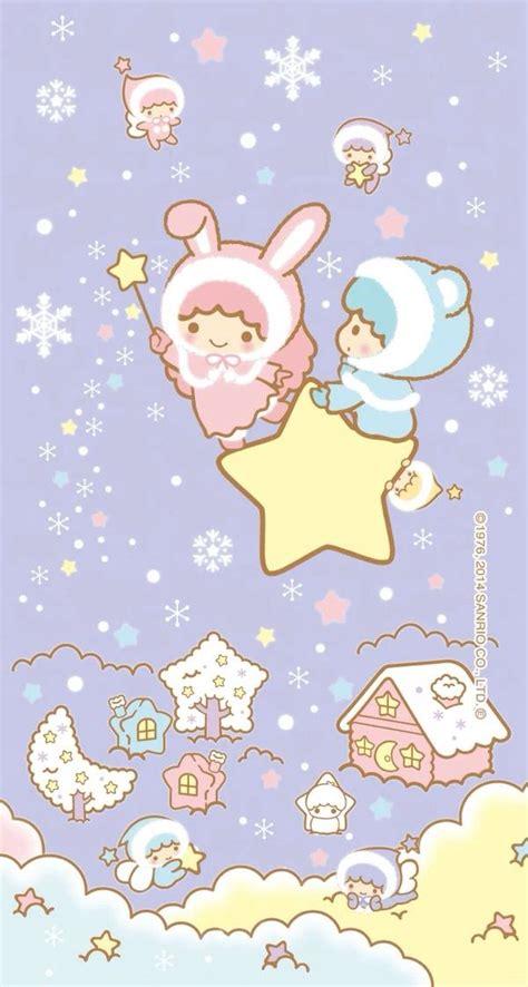 twin stars wallpaper hd gallery
