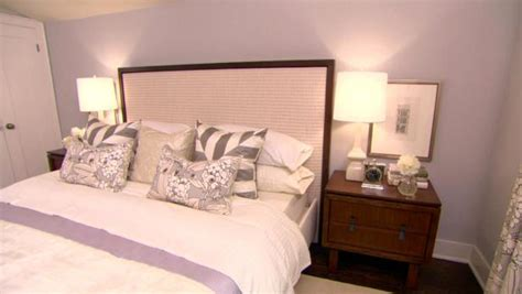 property brothers favorite paint colors decorating with gray hgtv