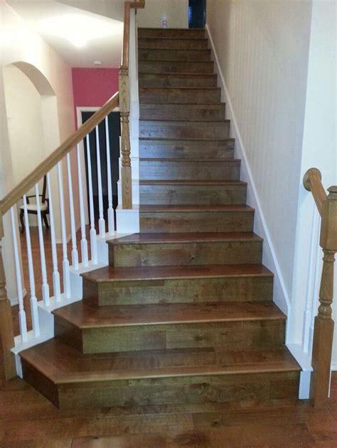 vinyl plank flooring upstairs top 28 vinyl plank flooring upstairs floor new released cheap linoleum flooring inspiring