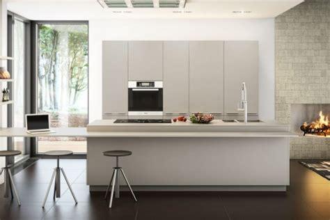 cuisiniste valence cuisines aménagées et meubles en isère à grenoble lyon