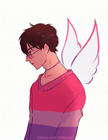 Bi Icon Sailor Moon Bisexual Source Need