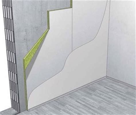 coibentazione pareti interne muffa realizzare la coibentazione pareti interne isolamento